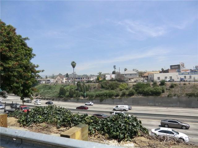 0 E. Von Keithian A Ve, Los Angeles, CA 90031 Photo 10