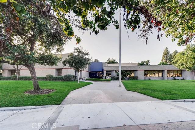 193 N Magnolia Av, Anaheim, CA 92801 Photo 26