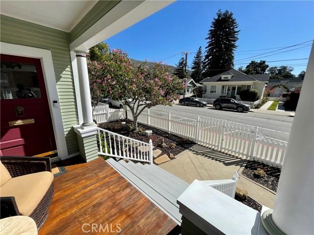 1208 Pismo Street, San Luis Obispo CA: http://media.crmls.org/medias/df306fe5-8af9-4a92-be89-f2ac1266b598.jpg