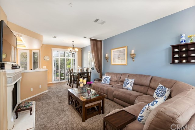 344 W Summerfield Circle Anaheim, CA 92802 is listed for sale as MLS Listing OC17069317