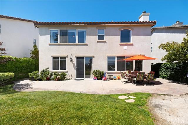 26315 Peacock Place, Stevenson Ranch CA: http://media.crmls.org/medias/df32a57d-c52a-4d67-880b-a6f4512de284.jpg