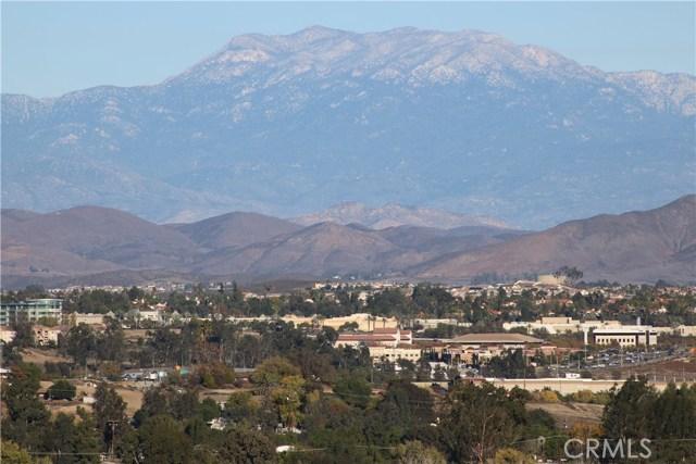 Photo of 42904 Ivy Street, Murrieta, CA 92562