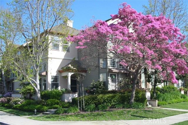 10744 Chestnut Street, Los Alamitos, CA 90720
