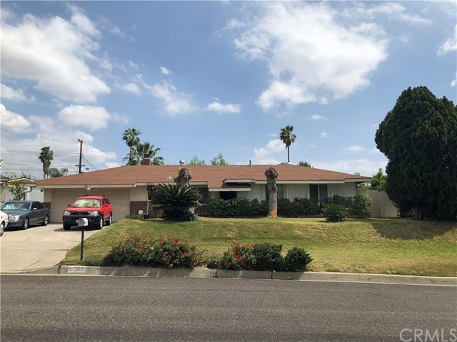 , CA  is listed for sale as MLS Listing IV18090674