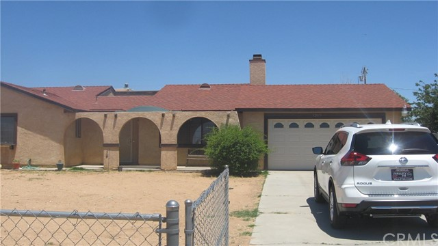 12015 Pasco Road, Apple Valley, CA, 92308