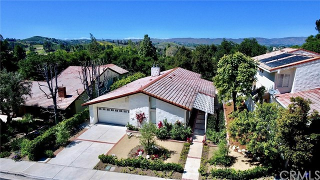 Photo of 4352 Park Alisal, Calabasas, CA 91302