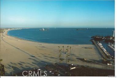 700 E Ocean Bl, Long Beach, CA 90802 Photo 9