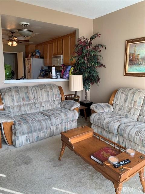 948 N Turner Avenue, Ontario CA: http://media.crmls.org/medias/df390ea2-f822-4716-b2f6-6c006d9874d0.jpg