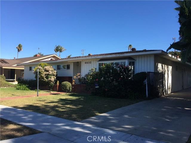 4410 Cerritos Av, Long Beach, CA 90807 Photo 1