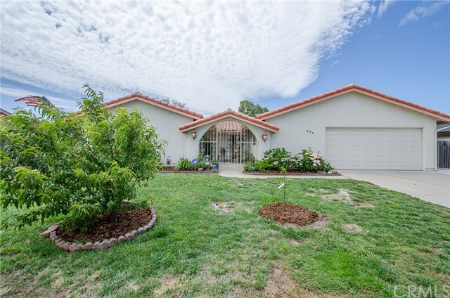 624 Lavelle Court, Orcutt, CA 93455