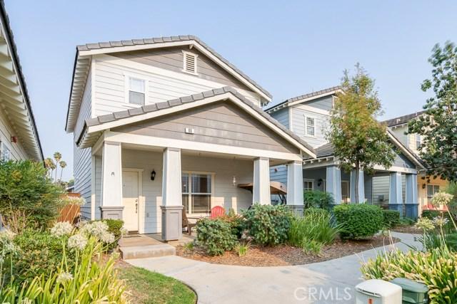 60 Orangewood Court,Redlands,CA 92373, USA