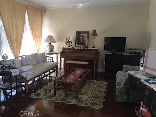 999 E Valley Boulevard Unit 115 Alhambra, CA 91801 - MLS #: WS18180014