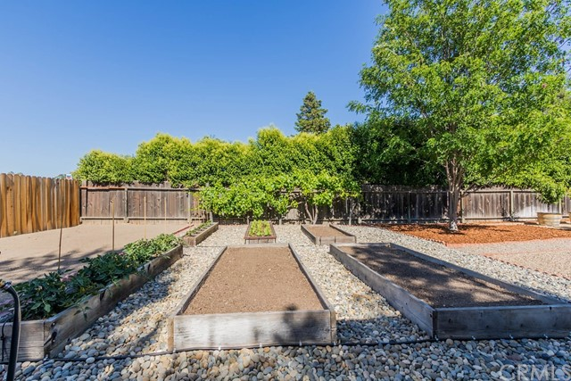 770 Cayucos Avenue Templeton, CA 93465 - MLS #: NS18132833