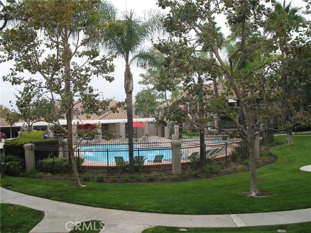 5 Carmesi Rancho Santa Margarita, CA 92688 - MLS #: OC17210897