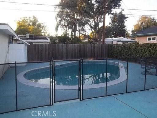 3653 Albury Av, Long Beach, CA 90808 Photo 24