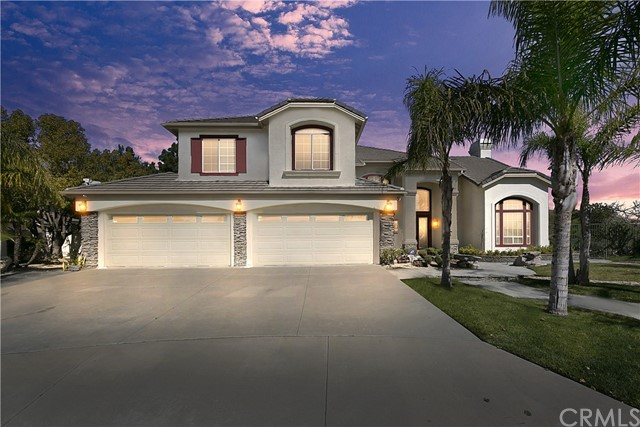 Photo of 5305 Camino De Bryant, Yorba Linda, CA 92887