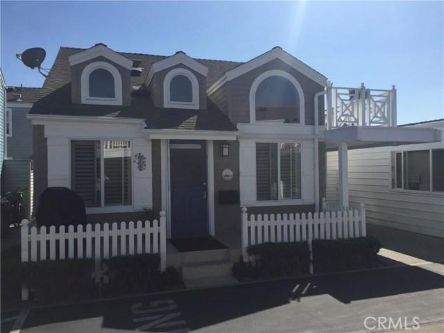 30 Drake Street 101, Newport Beach, CA, 92663