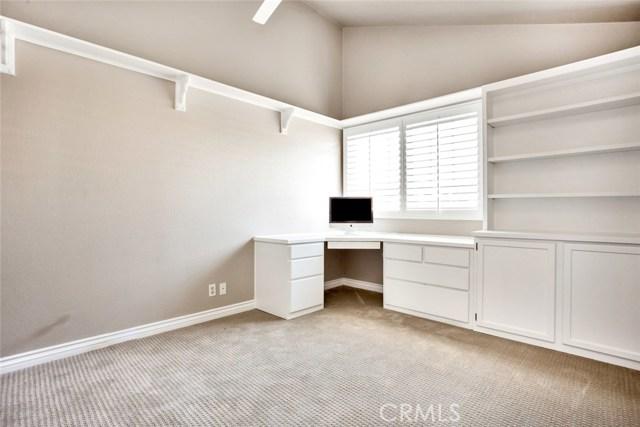 26 Colonial, Irvine, CA 92620 Photo 17