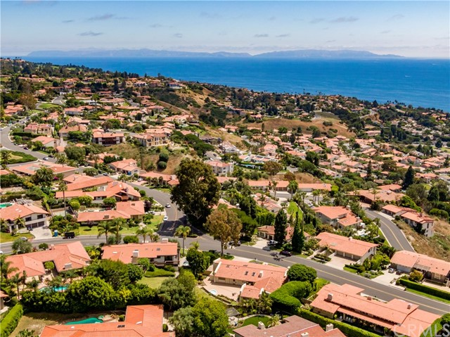 Photo of 1373 Via Coronel, Palos Verdes Estates, CA 90274