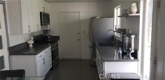 44433 Kingtree Avenue, Lancaster CA: http://media.crmls.org/medias/df41b20a-0a5b-4bf8-ae8c-e84831746d15.jpg