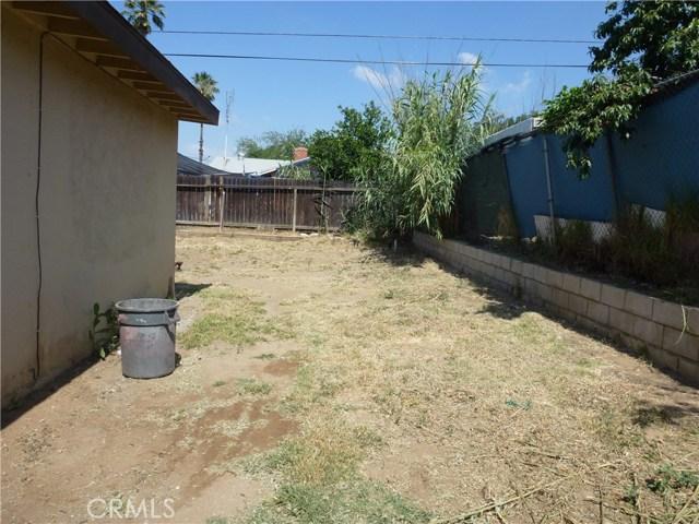 3279 Mary Ellen Drive Jurupa Valley, CA 92509 - MLS #: IG17104990