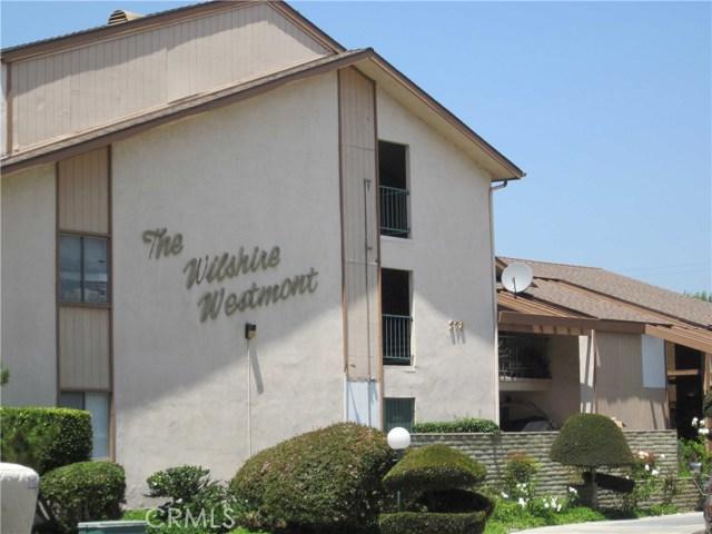 278 N Wilshire Av, Anaheim, CA 92801 Photo 0