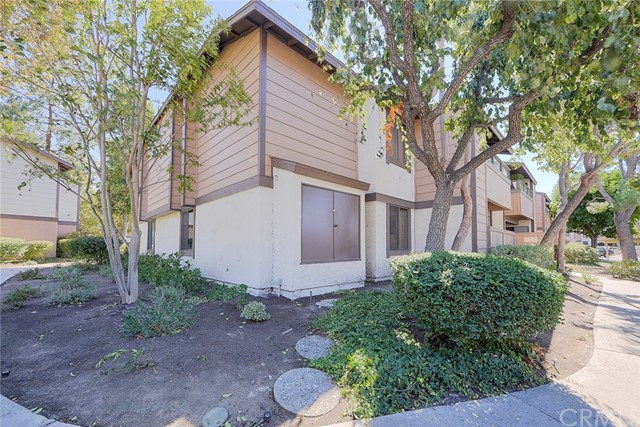 20702 El Toro Road Unit 201 Lake Forest, CA 92630 - MLS #: PW18254061