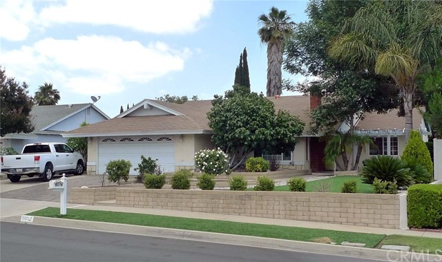 , CA  is listed for sale as MLS Listing IG17154277