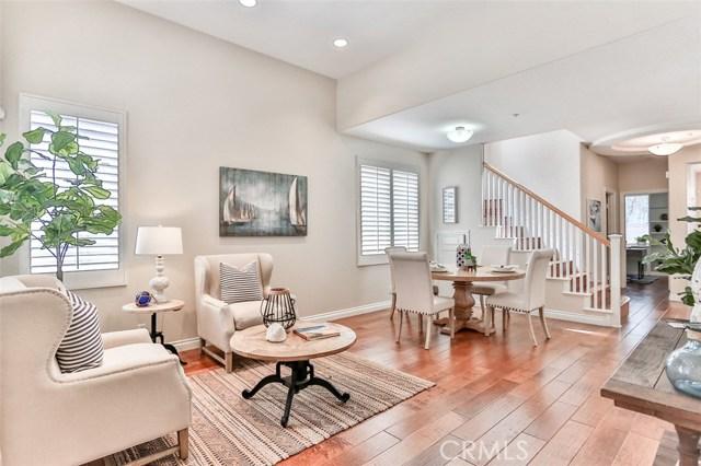 16865  Pembrook Lane 92649 - One of Huntington Beach Homes for Sale