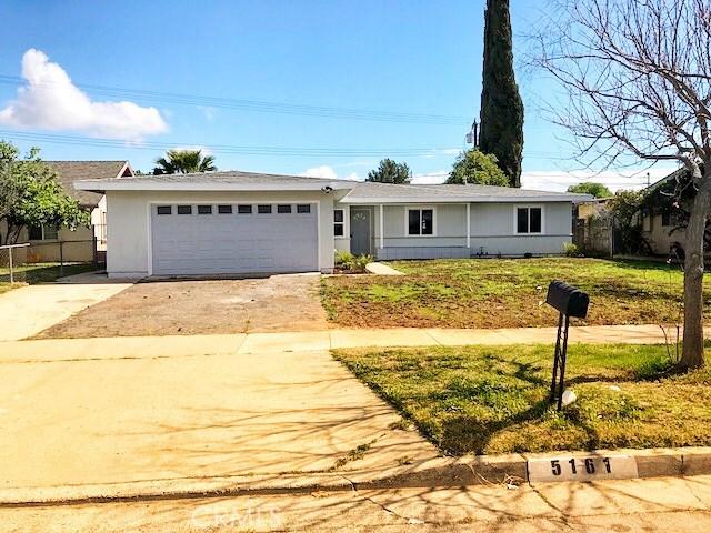 5161 Challen Avenue, Riverside CA 92503