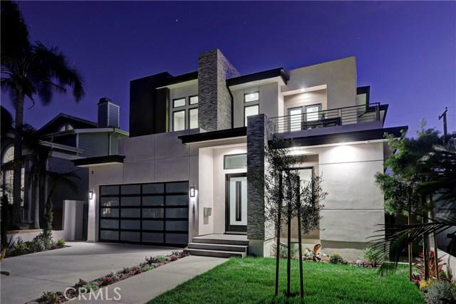 326 Avenue E Redondo Beach CA 90277