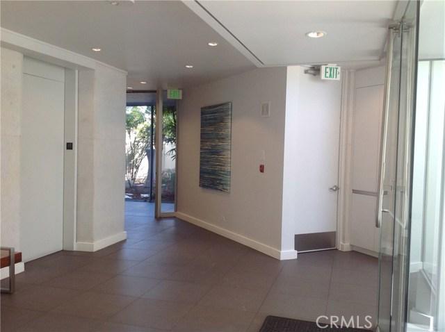 2999 E Ocean Bl, Long Beach, CA 90803 Photo 3