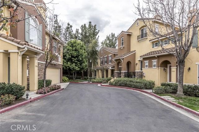 1310 Timberwood, Irvine, CA 92620 Photo 44