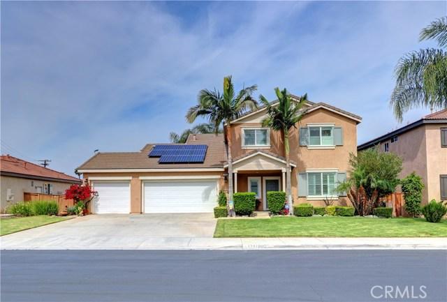 12819 Tarragon Way,Riverside,CA 92503, USA