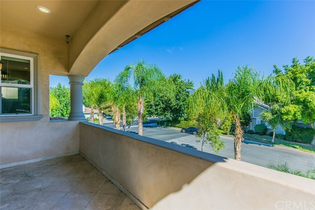 608 E Norman Avenue Arcadia, CA 91007 - MLS #: WS17210775