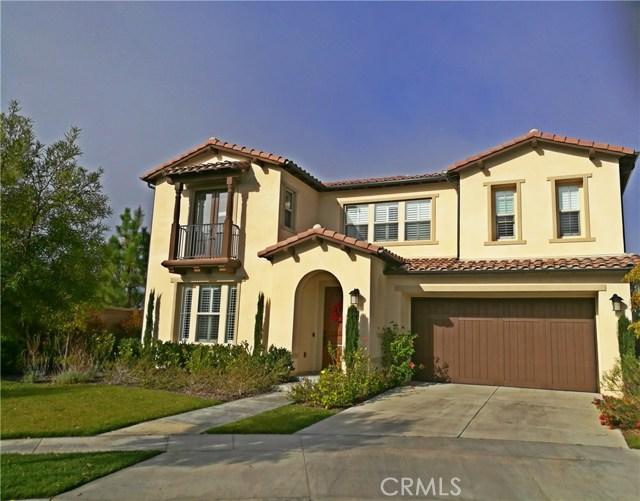 77 Interlude, Irvine, CA 92620 Photo 1