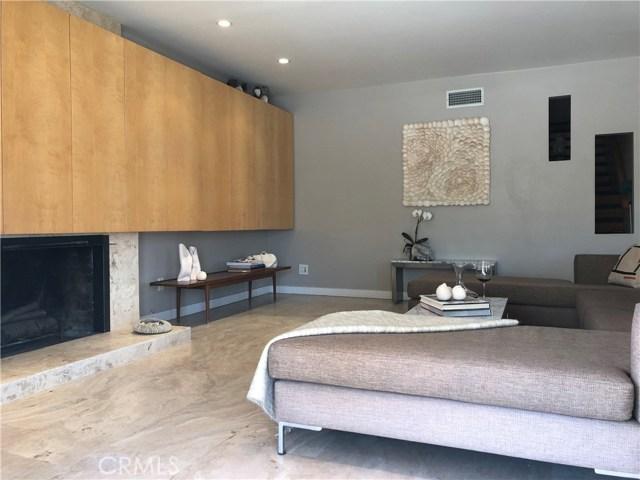 5363 E Appian Way Long Beach, CA 90803 - MLS #: OC18168618
