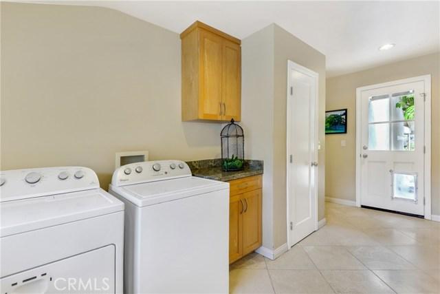 3000 Anacapa Place Fullerton, CA 92835 - MLS #: PW17170794