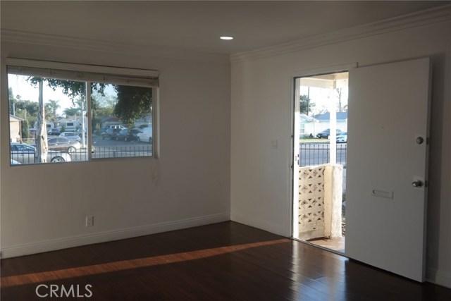 641 W STOCKWELL Street Compton, CA 90222 - MLS #: PW18143469