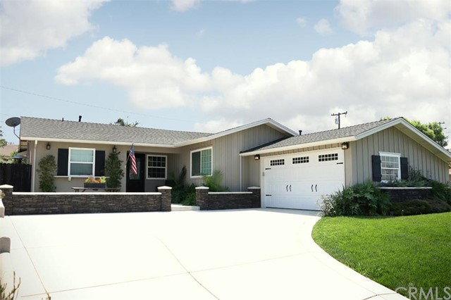 15022 Excelsior Drive La Mirada, CA 90638 is listed for sale as MLS Listing DW16187681