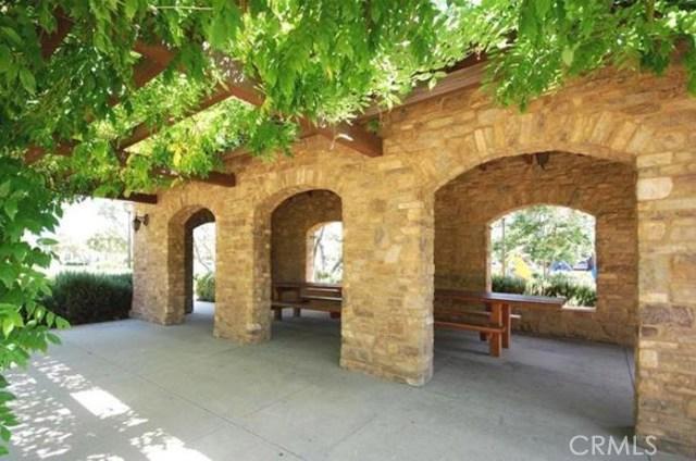 74 Spanish Lace, Irvine, CA 92620 Photo 16