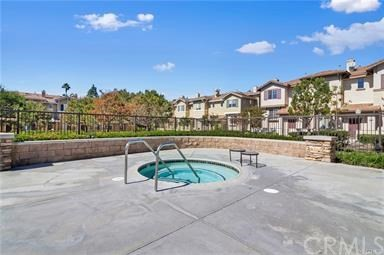 1118 Elfstrom Drive Fullerton, CA 92833 - MLS #: PW18292499