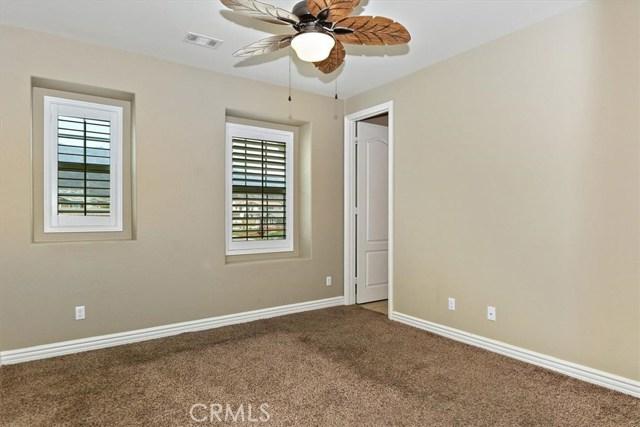13595 Copley Drive,Rancho Cucamonga,CA 91739, USA