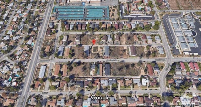 2074 Sunrise Lane San Bernardino, CA 92404 - MLS #: 218024692DA