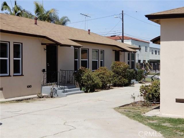1404 W 146th Street, Gardena CA: http://media.crmls.org/medias/df502e3d-9fed-4b44-9abe-eac8256f8774.jpg