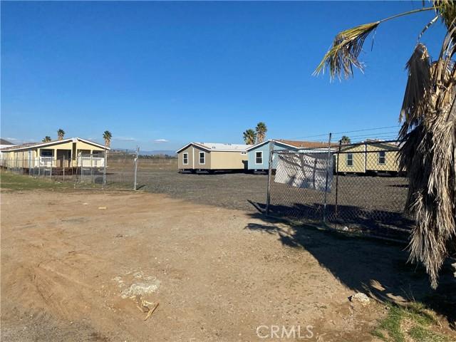 0 Wilderness, Riverside CA: http://media.crmls.org/medias/df5088bb-6e8b-4efa-9fc0-a6dbdbbbb4e1.jpg