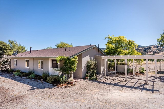 14480 Morningside Road, Atascadero, CA 93422