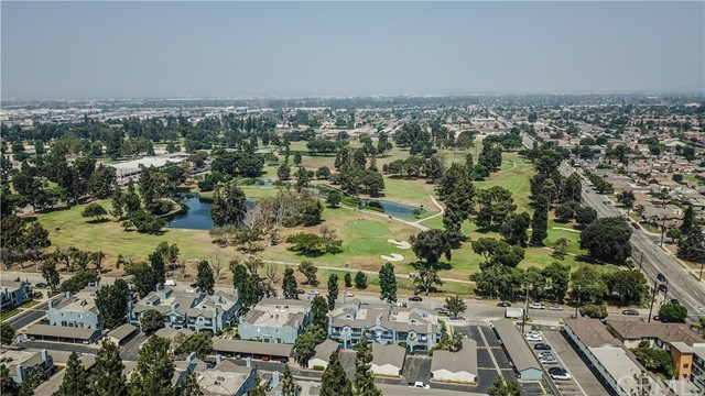 7320 Quill Drive Unit 38 Downey, CA 90242 - MLS #: DW18279649