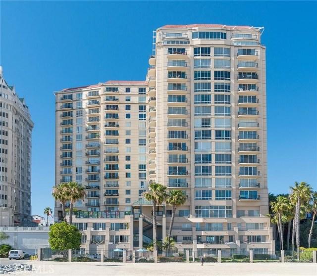 850 E Ocean Boulevard, Long Beach CA: http://media.crmls.org/medias/df586bf2-f911-413e-aada-8c19aa2349b7.jpg