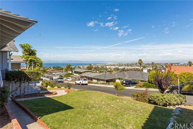 redondo senior singles Search 240 rental properties in redondo beach, california find redondo beach apartments, condos, town homes, single family homes and much more on trulia.